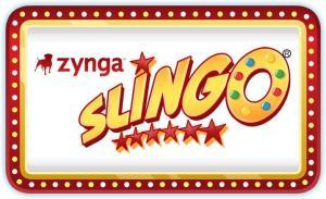 Image from Zynga's blog