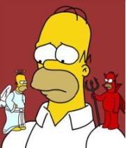 simpsons_devil