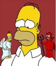 simpsons_devil