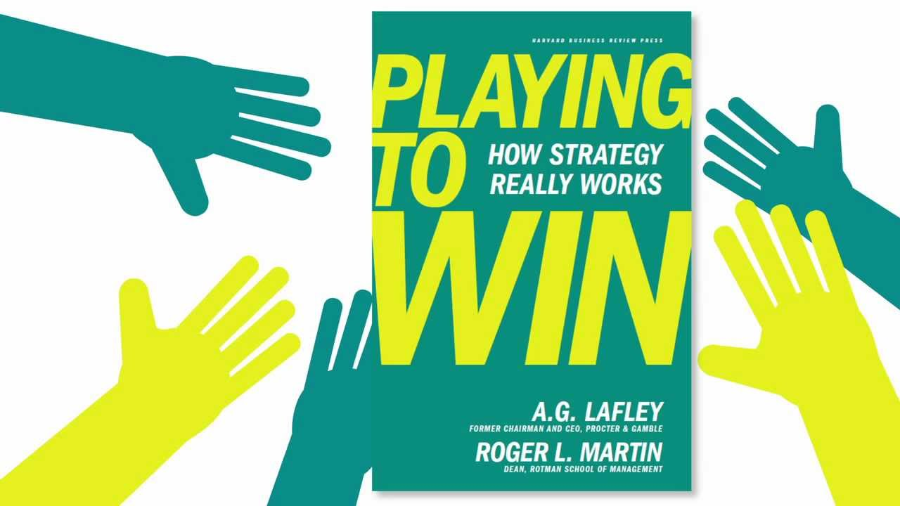 win win strategy Get an answer for ' what is an example of a win-win strategy in collective bargaining' and find homework help for other labor unions questions at enotes.