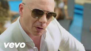 Pitbull freedom