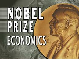 noble-economics