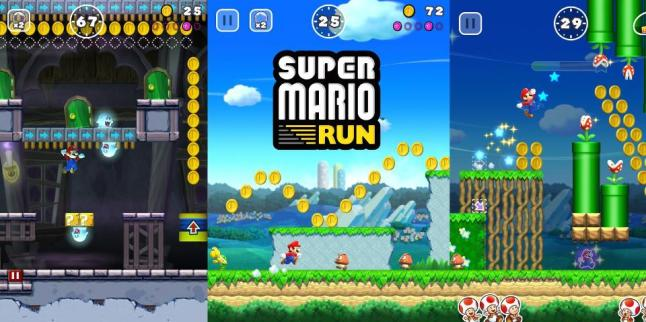 super-mario-run-new1
