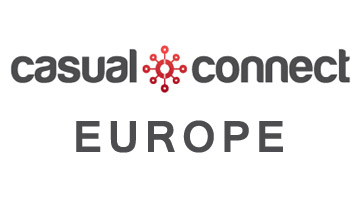 Casual Connect Europe session on Lessons from Real Money Casino
