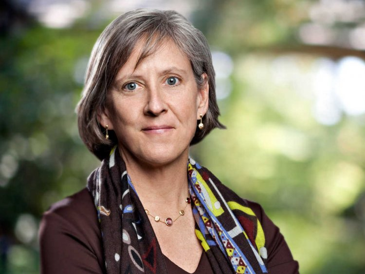 Key takeaways for game companies from Mary Meeker's 2018 Internet Trends