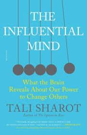 influential mind