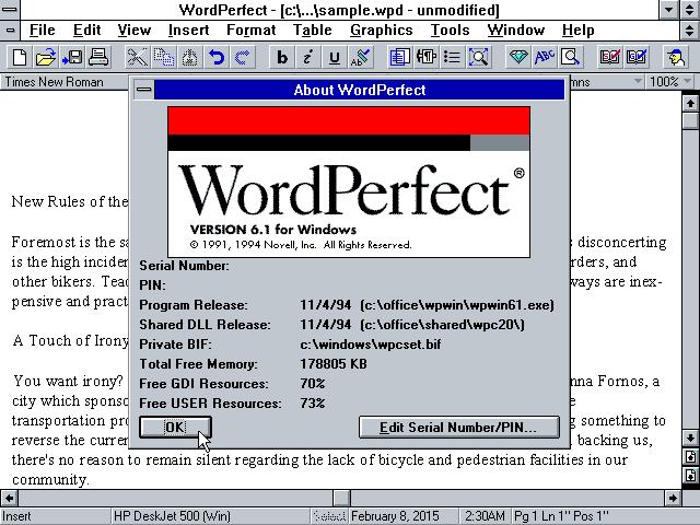 wordperfect.png