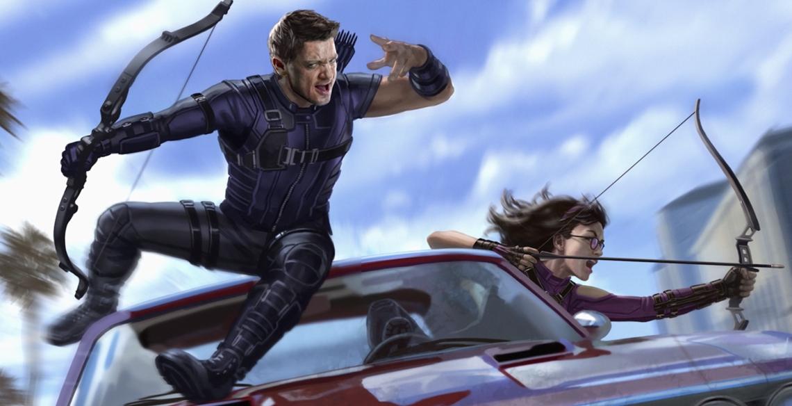 Hawkeye-Header